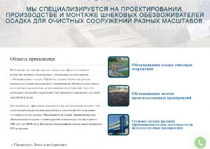 займы на карту круглосуточно реально без отказа mega-zaimer.ru расчет кредита онлайн калькулятор россельхозбанк для физических лиц